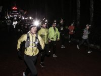 I. Under Armour Gece Koşuları 24 Mart'ta start alıyor