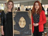 """""""Ressamın Yolu"""" projesinin kapanış Festivali, İvaylovgrad'da gerçekleştirildi"""
