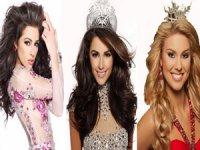 """""""Miss Global Eurasia Stars"""" Avrasya güzelleri ile unutulmaz bir geceye imza atacak"""