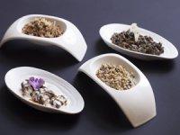 Four Seasons Hotel Sultanahmet,  yöresel mutfak etkinliklerine Kastamonu lezzetlerini ekliyor
