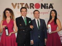 Sağlıkla özdeşleşen Vitaronia ürünleri, pek çok faydaları, benzersiz lezzetleri ile Türkiye'de
