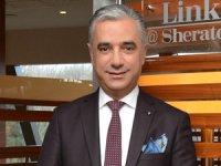 Sheraton İstanbul Ataköy Hotel Yeşil Anahtar (Green Key) ödülünün sahibi oldu