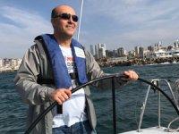Yelken takımını kuran Platin Bilişim, 11 kişilik ekibi ile kurumsal yarışlara hazırlanıyor