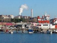 TEMA Vakfı'nın açtığı dava ile Danıştay, Ağan kömürlü termik santral projesinin ÇED olumlu kararını iptal etti