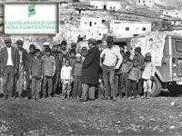 """Siirt Kısa Film Festivali"""" 7 Mayıs'ta başlıyor"""