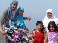 """Mastercard'ın """"Müslümanların Seyahat Tercihleri"""" araştırmasının sekizincisi yayımlandı"""