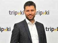 Türkiye'nin yeni online seyahat platformu Tripoki, kullanıcılarına tüm ihtiyaçlarını tek bir noktadan hizmet verecek