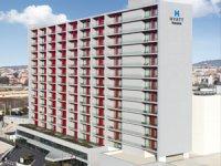 Hyatt House Gebze'den Bölge Şirketlerin Çalışanlarına Ev Konseptinde Konaklama