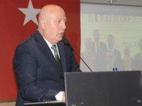 Türk otelcilik sektörünün turizm politikalarında aktif rol alması gerekiyor