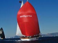 Aksigorta, Yat Sigortası ürünüyle tüm deniz ve liman kazalarına güvence sunuyor