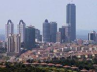 Yeşil şehirler sıralamasında İstanbul listenin 49. sırasında yer aldı