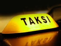 Taksilerde Koronavirüsle mücadele kapsamında yeni dönem başladı