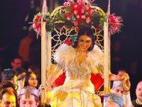 International MICE & Wedding Forum (IMWF) 28 Mayıs- 1 Haziran tarihleri arasında Antalya gerçekleşecek