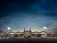 İstanbul Sabiha Gökçen Uluslararası Havalimanı,yılınilk 4 ayında yolcu sayısını % 17 artırarak,10.6 milyon yolcuya ev sahipliği yaptı