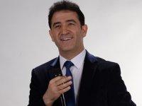 Mustafa Yurttaş Akademi sağlıklı yaşam için ''sağ beyini kullanma'' eğitimi