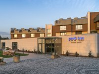 Park Inn by Radisson, Türkiye'deki otel sayısını 20'ye çıkardı