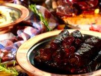 11 bir Ayın Sultanı Ramazan'ı Wyndham Grand İstanbul Kalamış Marina Hotel'de karşılayın