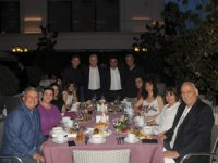 Wyndham Grand İstanbul Kalamış Marina Hotel Ramazan Ayı boyunca Türk ve Osmanlı Mutfağının en seçkin lezzetlerini sunacak