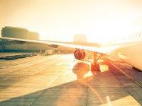Amadeus, Qantas'ın online rezervasyon deneyimini iyileştirmek için dijital yenilenmesini tamamladı