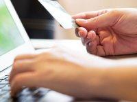 Tatil rezervasyonlarında kart ve kimlik güvenliğini elden bırakmayın