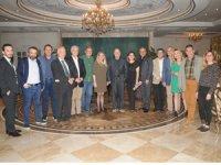 Lezzet Şölenine Dönüşen Ramazan Sofraları Elite World Hotel'de kuruluyor