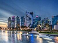"""""""Dünyayı Bir Bilene Sor"""" mottosuyla seyahatseverleri farklı coğrafyalara keşfe çıkaran Prontotour'un Katar turları başladı"""