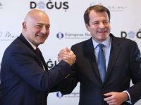 Turizm sektöründe en büyük sermaye yatırımını gerçekleştiren EBRD, Hırvatistan, Yunanistan ve Türkiye'de 10 marinası bulunan D-Marin'e ortak oluyor