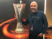 Enterprise, 2021 yılına UEFA Avrupa Ligi'ne olan desteği toplamda 7 yılı kapsayacak