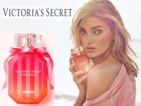 Victoria's Secret, yazın gelişini sevilen kokusu Bombshell ile kutluyor!
