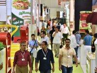 Gıda sektörü, Gıda 360 Deneyimi ile WorldFood İstanbul'da olacak