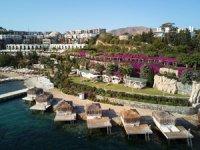 10. yıl dolayısıyla Sianji Well-Being Resort'te yenilenen yüzüyle 15 Haziran Cuma günü açılacak