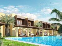 Concorde Luxury Resort, Kıbrıs'ın ilk Luxury Villa konseptini misafirlerine sunuyor