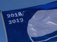 Uluslararası Mavi Bayrak Jürisi, 2018 yılı Mavi Bayrak ödüllerini açıkladı