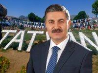 Bitlis'inTatvan ilçesi Tatvan Belediyesi ve Akkaya Production organizasyonu ile yıldızlar geçidine ev sahipliği yapacak