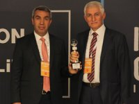 Uyumsoft, Tokat'ın en çok istihdam sağlayan firması oldu