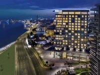 Hilton, İstanbul'daki zincirini Bakırköy ile genişletti