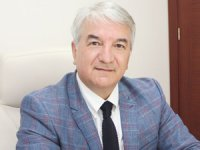 Kültür ve Turizm Bakanlığı'na turizmci Mehmet Ersoy'un atanması turizmcileri sevindirdi