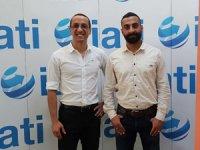 HotelRunner , IATI iş birliğiyle otellerin tüm dünyadaki online rezervasyon hacmini genişletecek
