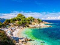 Yunanistan, her dönemin en popüler tatil destinasyonları arasında yer alıyor
