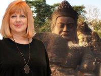 Uzak Doğu'da Vietnam, Laos ve Kamboçya Üçgeni'ni Keşfedin!