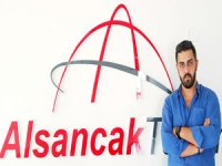 Kıvanç Tektimur, Ege BYK bünyesinde İzmir ve Manisa'da hizmet veren seyahat acentalarına seslendi