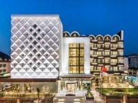 Elite World Hotels çalışanları yaza keyifli bir başlangıç yapıyor