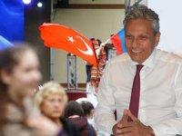 TÜRSAB Başkanı Firuz  Bağlıkaya: Rus Turistin Türkiye İlgisi Festivalle Katlanacak