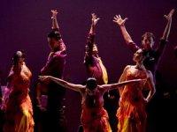 """""""Uluslararası Bodrum Bale Festivali"""", Bodrum Antik Tiyatrosu'nda başlıyor"""