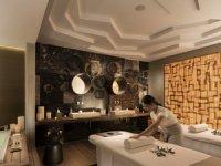 Swissôtel Resort Bodrum Beach, En İyi Lüks Butik Resort Otel Spa ödülüne layık görüldü