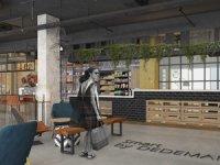 Smart by Dedeman,yerli otel zincirlerarasında ekonomik segmente hitap eden ilk otel markası olacak