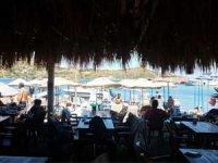 Cennetköy Beach Kargı Misafirlerinin Kalbinde Taht Kuruyor