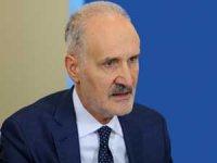 İTO ve ICVB Başkanı Avdagiç,Üst segment turisti büyük kongreler getirecek