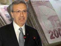 Türkiye İş Bankası, Türkiye'nin en büyük özel bankası konumunu sürdürdü