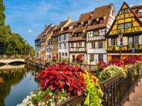 Prontotour ,seyahatseverleri güzel bir tatil planı yapmaya teşvik ediyor